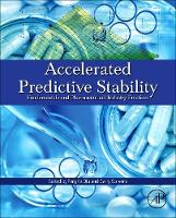 Accelerated Predictive Stability...