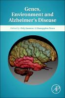 Genes, Environment and Alzheimer's...