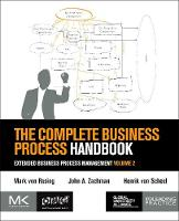 The Complete Business Process...