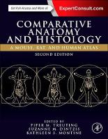 Comparative Anatomy and Histology: A...