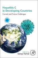 Hepatitis C in Developing Countries:...