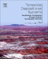 Terrestrial Depositional Systems:...
