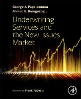 Underwriting Services and the New...