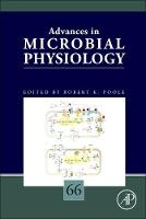 Advances in Microbial Physiology:...
