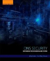 DNS Security: Defending the Domain...