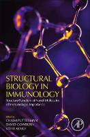 Structural Biology in Immunology:...