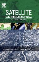 Satellite Soil Moisture Retrieval:...