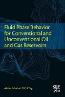 Fluid Phase Behavior for Conventional...