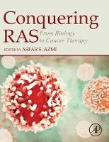 Conquering RAS: From Biology to ...