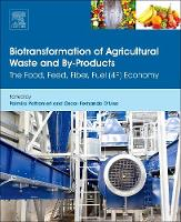 Biotransformation of Agricultural...
