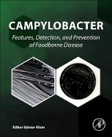 Campylobacter: Features, Detection,...