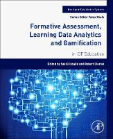 Formative Assessment, Learning Data...