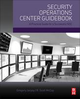 Security Operations Center Guidebook:...