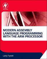 Modern Assembly Language Programming...