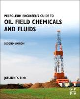 Petroleum Engineer's Guide to Oil...