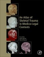 An Atlas of Skeletal Trauma in...