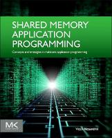 Shared Memory Application ...