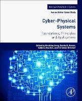 Cyber-Physical Systems: Foundations,...