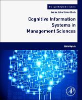 Cognitive Information Systems in...
