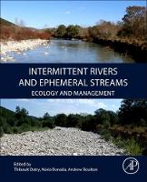 Intermittent Rivers and Ephemeral...