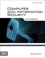 Computer and Information Security...