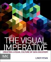 The Visual Imperative: Creating a...