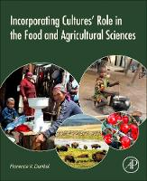 Incorporating Cultures' Role in the...