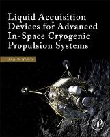 Liquid Acquisition Devices for...