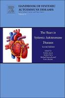 The Heart in Systemic Autoimmune...