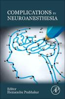 Complications in Neuroanesthesia