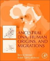 Ancestral DNA, Human Origins, and...