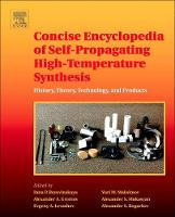 Concise Encyclopedia of...