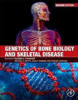 Genetics of Bone Biology and Skeletal...