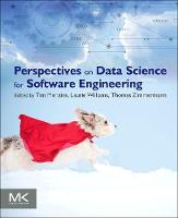 Perspectives on Data Science for...