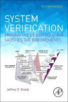 System Verification: Proving the...