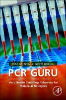 PCR Guru: An Ultimate Benchtop...