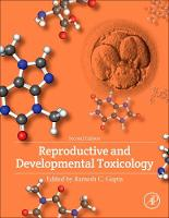 Reproductive and Developmental...
