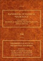 Cerebrospinal Fluid in Neurologic...
