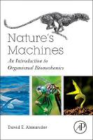 Nature's Machines: An Introduction to...