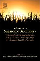 Advances in Sugarcane Biorefinery:...