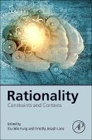 Rationality: Constraints and Contexts