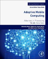 Adaptive Mobile Computing: Advances ...