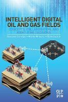 Intelligent Digital Oil and Gas...