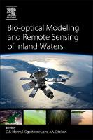 Bio-Optical Modeling and Remote...