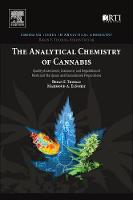 The Analytical Chemistry of Cannabis:...