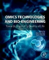 Omics Technologies and...
