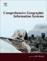 Comprehensive Geographic Information...