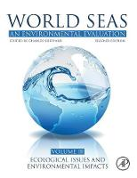 World Seas: An Environmental...
