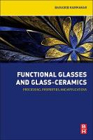 Functional Glasses and ...
