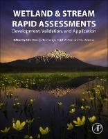Wetland and Stream Rapid Assessments:...